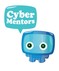 CyberMentors Logo
